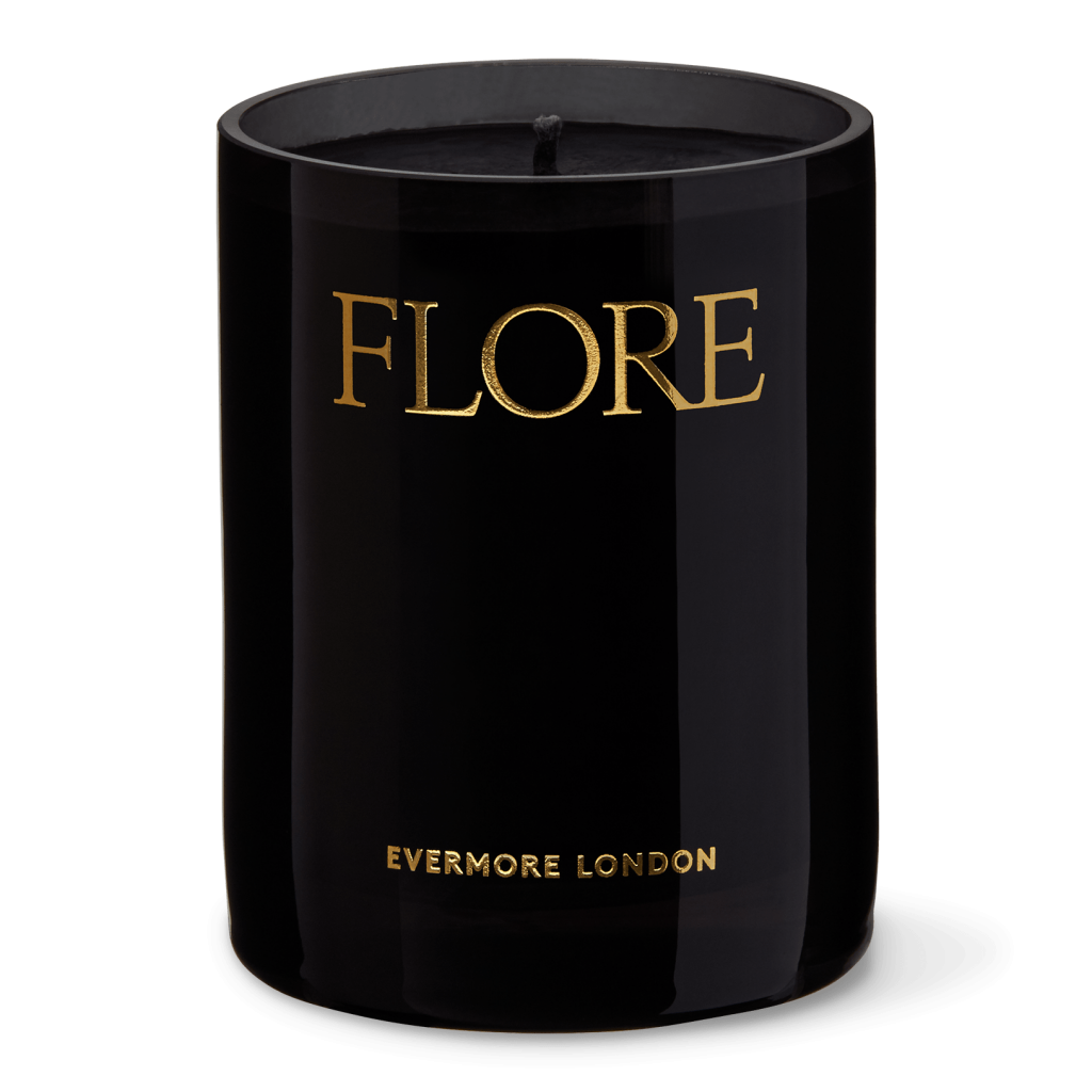 Evermore Flore Candle 1