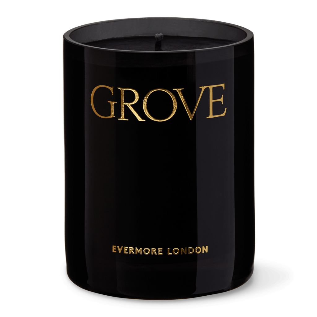 Evermore Grove Candle 1