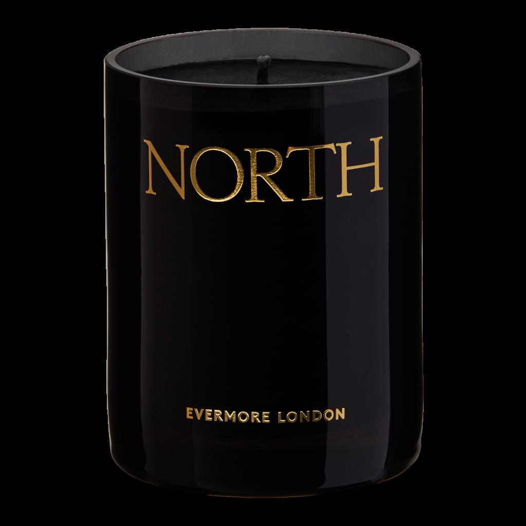 Evermore North 4