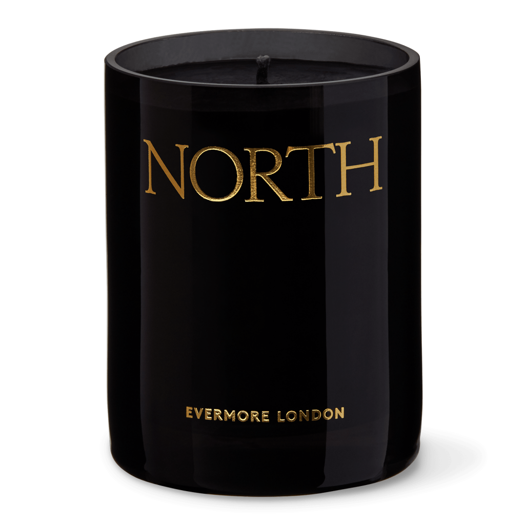 Evermore North Candle 2
