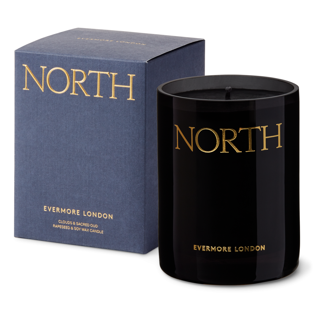 North Candle 6
