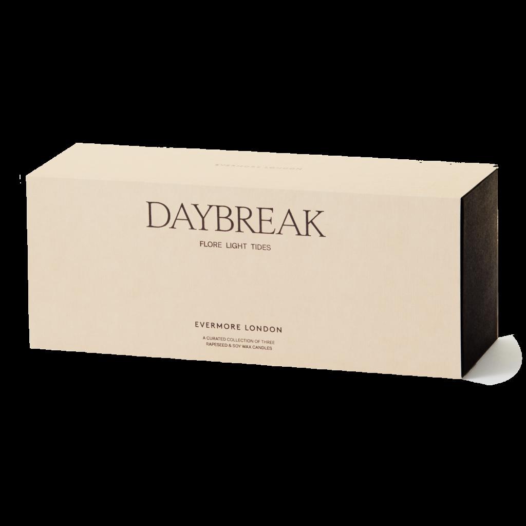 Evermore Daybreak Gift Set 1