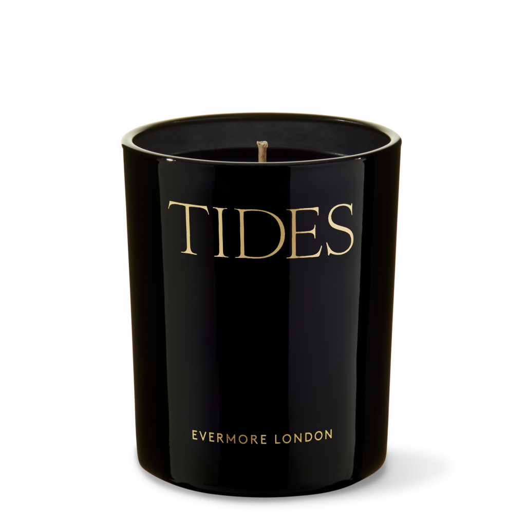 Evermore Tides Candle 5