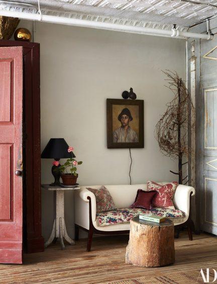 John Derian Home