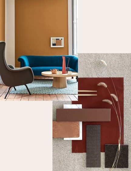Interior trends for 2020 1