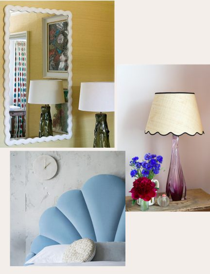 Our favourite homeware trends 5