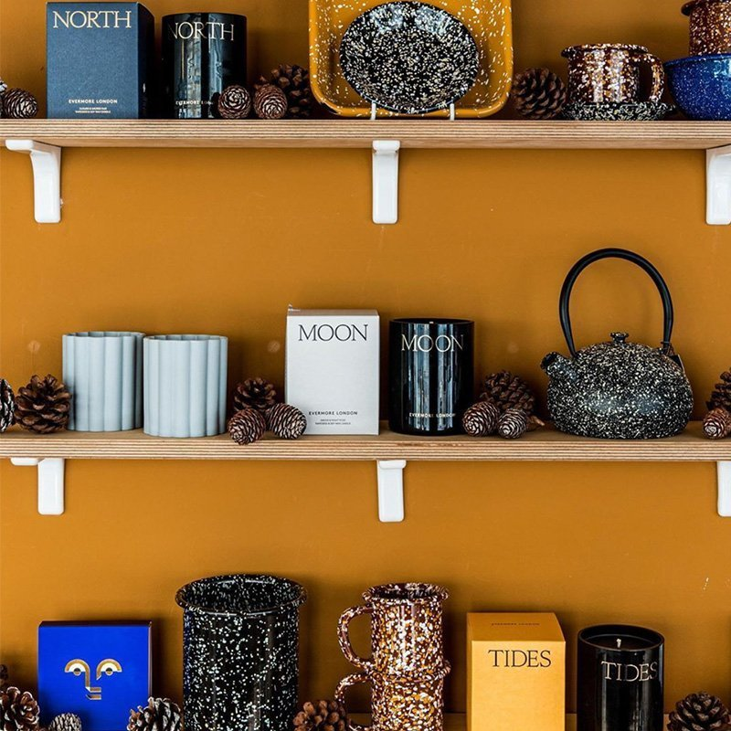 Our favourite homeware trends 6