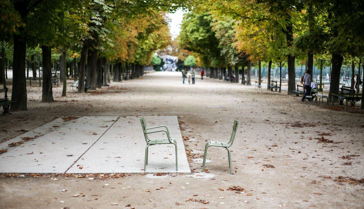 Neighbourhood guide: Paris 15